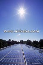 250 Watts POLY SOLAR PANELS
