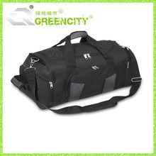 Large Compartment Sport Duffel Bag