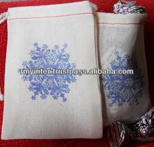 Pakistani RMY 440 Cotton bags cotton wholesales bag cotton shopping bags etc
