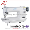 High-Speed lockstitch industrial brother sewing machine good quality FH8500 best seller in china