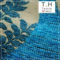 100%スタイルポリtecidos織物の生地のサプライヤー