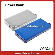 High quality mobile phone battery extender