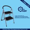 2 step Stool Ladders