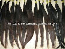 30Inch High Quality Hair Natural SPECIAL THIN HAIR