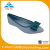2014 made in china womens shoes