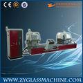 Aluminium und pvc-pfosten schneidemaschine