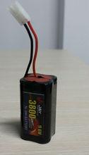 china dewalt power tools batteries sc3800HP 18 volt cordless drill ni-mh battery