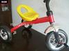 outdoor toy children lexus trike MS-SL-007