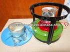 Household Kerosene Cooking Oil wick Stoves