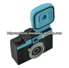 Icamview usb flash drive camera