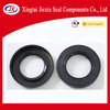 auto parts oil seal made in china
