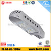 led street light replacement 100w led street lighting outdoor
