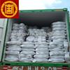 100% polyester spun yarn 20/2 from Shijiazhuang factory