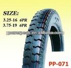 3.75x19 camel motorcycle tyre 375x19 375-19 pneu moto 19 375