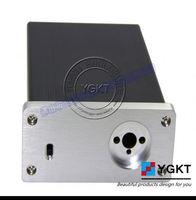 automobile power inverter design for you