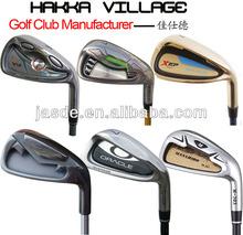 Custom Golf Iron Set ,Golf Iron Set Manufacturer