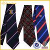 solid color necktie boys necktie stripe necktie