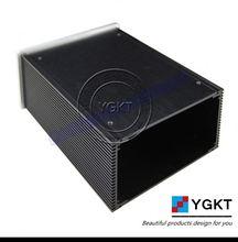 fm broadcasting equipment enclosure design for you
