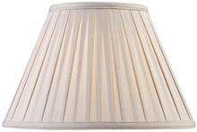 Wholesale Cheap Lamp Shade