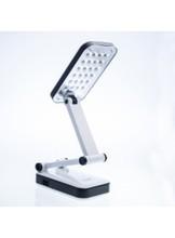 Salon Portable LED light