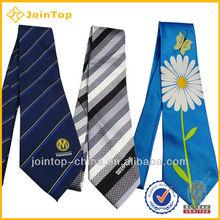 self tie bow tie tie a bow tie
