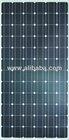 SolarBK High Efficiency TUV, ISO, UL, OHSAS 156 Series Monocrystalline Silicon Solar Module 175W-205W