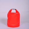 2013 China waterproof dry bag manufacture nylon pvc dry bag floating dry bag