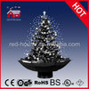 Suppliers in China PVC Christmas Tree