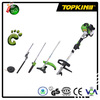 MT260 4 -in-1 Petrol Multi-tool chain saw hedge cutter strimmer