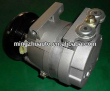 Timely Delivery AC Compressor For Chevy Impala 03-00