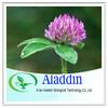 Organic Red Clover Extract Isoflavones CAS No.:977150-97-2