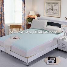 USA waterproof mattress protector