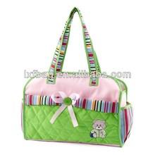 2013 top quality laptop bag ,Hot-selling laptop bags wholesale ,New arrival bag laptop
