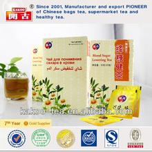 korea chinese herbs to lower blood sugar teas for blood sugar high blood sugar diet