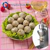 2013 hot sale beef meatball machine/mutton meatball machine 0086-15838061675