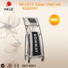 HD3.4 HOT breast sucking and massage machine/ Professional factory