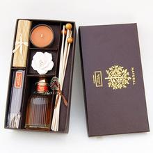 perfumes and fragrances original reed diffuser