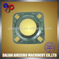 ac arc welding machine parts