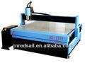 madera máquina de duplicar rs1318 con precio barato