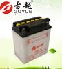 12v 3ah lead acid battery with hot sale
