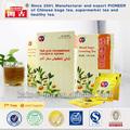 Kore alıç çay ve kan şekeri çay daha düşük kan şekeri çay azaltarak yüksek kan şekeri