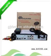 DVB-T with HD 2014 new FULL HD 1080P 1080I Mstar7818 solution chipset USB PVR HDMI factory DVB-T