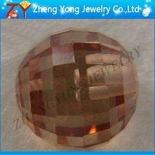 European Cut Diamond Zheng Yong Brand Supply