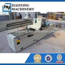 Carbide Saw blade sharpening machine