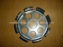 Bajaj Clutch Bell for Nigeria three wheeler KEKE