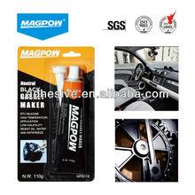 [ Gasket Maker ] Waterproof High Temperature Sealant