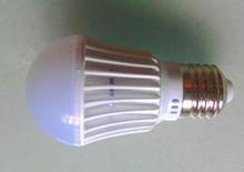 High CRI LED bulb 3W Samsung chip E26/E27/B22