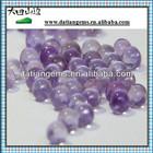 Natural Crystal /Amethyst / Rose Quartz Purple Color Brazil Amethyst Geode