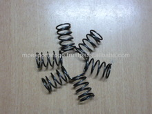 MOTOR TAXI CLUTCH SPRING FOR NIGERIA