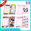 2013 New arrival matte cartoon screen protector for iphone 4/4s 5,5C,5S for samsung, for ipad mini for ipad 2 3 4